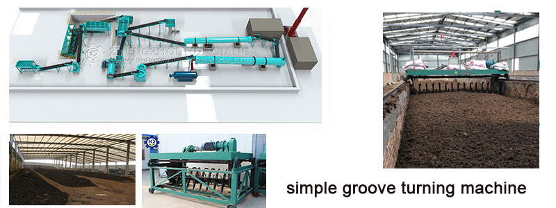 simple-groove-turning-machine